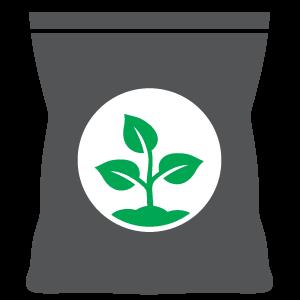 Fertilizer-icon
