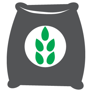 animal-feed-icon