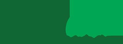 valudor-logo
