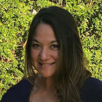 Lara Patton